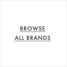 https://media.thecoolhour.com/wp-content/uploads/2012/07/05052358/all_brands.jpg