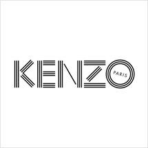 https://media.thecoolhour.com/wp-content/uploads/2013/01/05050706/kenzo.jpg