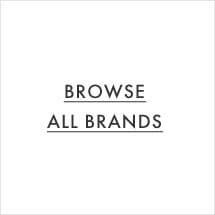 https://media.thecoolhour.com/wp-content/uploads/2013/01/05050801/all_brands.jpg