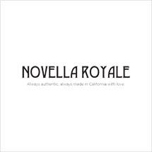 https://media.thecoolhour.com/wp-content/uploads/2014/04/05012634/novella_royale.jpg