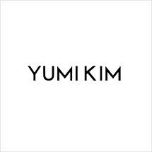https://media.thecoolhour.com/wp-content/uploads/2014/07/04220624/yumi_kim.jpg