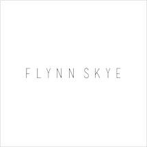 https://media.thecoolhour.com/wp-content/uploads/2014/12/04174333/flynn-skye.jpg