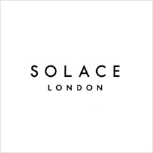https://media.thecoolhour.com/wp-content/uploads/2015/01/04164813/solace-london.jpg