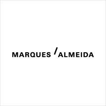 https://media.thecoolhour.com/wp-content/uploads/2015/04/04114704/marques-almeida.jpg