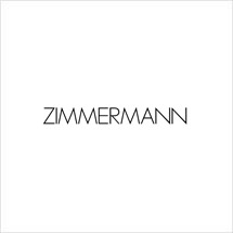 https://media.thecoolhour.com/wp-content/uploads/2015/04/04120505/zimmermann.jpg