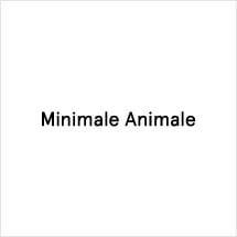https://media.thecoolhour.com/wp-content/uploads/2015/06/03075930/minimale_animale-1.jpg