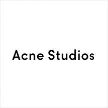 https://media.thecoolhour.com/wp-content/uploads/2015/11/04020230/acne.jpg