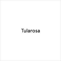 https://media.thecoolhour.com/wp-content/uploads/2015/12/03233542/tularosa.jpg