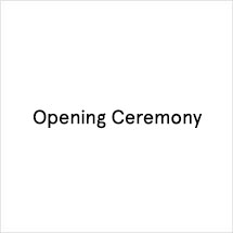 https://media.thecoolhour.com/wp-content/uploads/2015/12/03233551/opening-ceremony.jpg