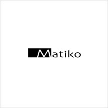 https://media.thecoolhour.com/wp-content/uploads/2015/12/03233608/matiko.jpg