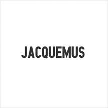 shop Jacquemus