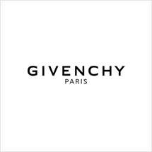 https://media.thecoolhour.com/wp-content/uploads/2015/12/03233705/givenchy.jpg