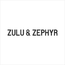 https://media.thecoolhour.com/wp-content/uploads/2016/11/03154114/zulu_and_zephyr.jpg