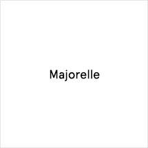 https://media.thecoolhour.com/wp-content/uploads/2016/12/03144935/majorelle.jpg