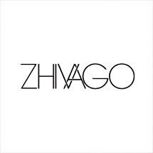 https://media.thecoolhour.com/wp-content/uploads/2017/04/03102952/zhivago.jpg