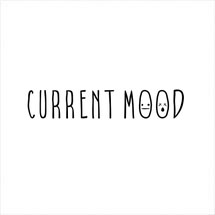 https://media.thecoolhour.com/wp-content/uploads/2017/09/20124343/current_mood.jpg