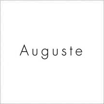 https://media.thecoolhour.com/wp-content/uploads/2017/11/26082715/auguste_the_label.jpg