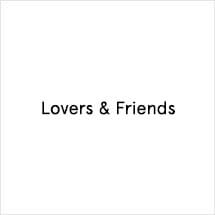 https://media.thecoolhour.com/wp-content/uploads/2017/12/05081956/lovers_and_friends.jpg