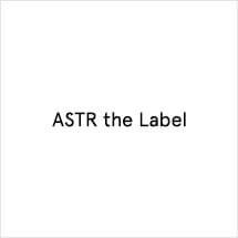 https://media.thecoolhour.com/wp-content/uploads/2017/12/05082032/astr_the_label.jpg