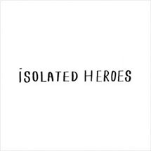 https://media.thecoolhour.com/wp-content/uploads/2017/12/10161700/isolated_heroes.jpg