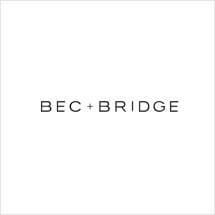 https://media.thecoolhour.com/wp-content/uploads/2018/01/06150419/bec_and_bridge.jpg