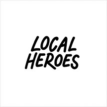 https://media.thecoolhour.com/wp-content/uploads/2018/01/09191234/local_heroes.jpg