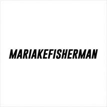 https://media.thecoolhour.com/wp-content/uploads/2018/01/10162944/maria_ke_fisherman.jpg