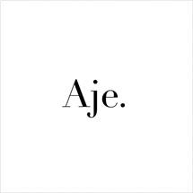 https://media.thecoolhour.com/wp-content/uploads/2018/01/20182624/aje_clothing.jpg