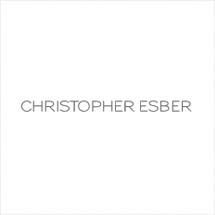 https://media.thecoolhour.com/wp-content/uploads/2018/01/21155525/christopher_esber.jpg