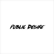 https://media.thecoolhour.com/wp-content/uploads/2018/01/22195953/public_desire.jpg