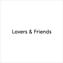 https://media.thecoolhour.com/wp-content/uploads/2018/01/25113915/lovers_friends.jpg