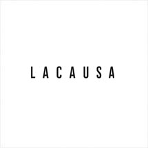 https://media.thecoolhour.com/wp-content/uploads/2018/01/28173850/lacausa.jpg