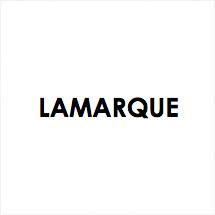 https://media.thecoolhour.com/wp-content/uploads/2018/01/28182254/lamarque.jpg