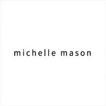https://media.thecoolhour.com/wp-content/uploads/2018/01/29155132/michelle_mason.jpg