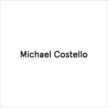 https://media.thecoolhour.com/wp-content/uploads/2018/02/06073214/michael_costello-1.jpg