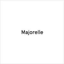 https://media.thecoolhour.com/wp-content/uploads/2018/02/07130303/majorelle.jpg