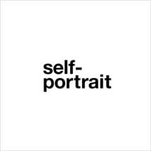 https://media.thecoolhour.com/wp-content/uploads/2018/02/09133741/self-portrait.jpg