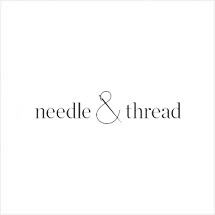 https://media.thecoolhour.com/wp-content/uploads/2018/03/08161830/needle_and_thread.jpg