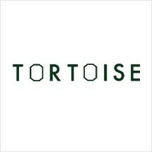 https://media.thecoolhour.com/wp-content/uploads/2018/03/19090415/tortoise_denim.jpg