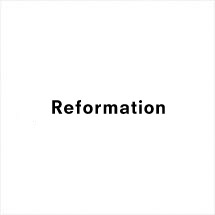 https://media.thecoolhour.com/wp-content/uploads/2018/03/20221836/reformation.jpg
