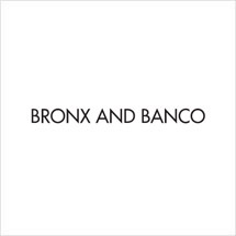 https://media.thecoolhour.com/wp-content/uploads/2018/03/27185322/bronx_and_banco.jpg