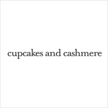 https://media.thecoolhour.com/wp-content/uploads/2018/04/01145140/cupcakes_and_cashmere.jpg