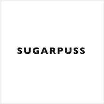 https://media.thecoolhour.com/wp-content/uploads/2018/04/01162357/sugarpuss_clothing.jpg