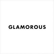 https://media.thecoolhour.com/wp-content/uploads/2018/04/06200555/glamorous.jpg