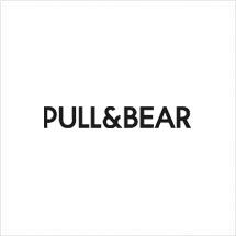 https://media.thecoolhour.com/wp-content/uploads/2018/04/06202435/pullandbear.jpg
