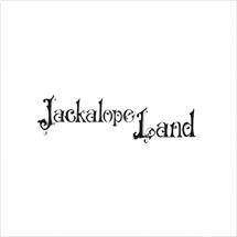 https://media.thecoolhour.com/wp-content/uploads/2018/04/27191757/jackalope_land.jpg