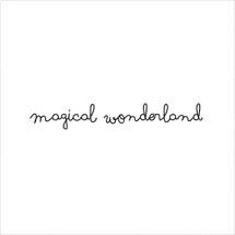 https://media.thecoolhour.com/wp-content/uploads/2018/04/27192532/magical_wonderland.jpg
