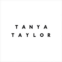 https://media.thecoolhour.com/wp-content/uploads/2018/04/27194922/tanya_taylor.jpg