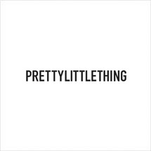 https://media.thecoolhour.com/wp-content/uploads/2018/04/30185643/prettylittlething.jpg