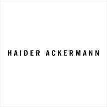 https://media.thecoolhour.com/wp-content/uploads/2018/05/03181951/haider_ackermann.jpg